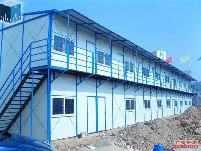 安装钢结构厂房:电话15256358881