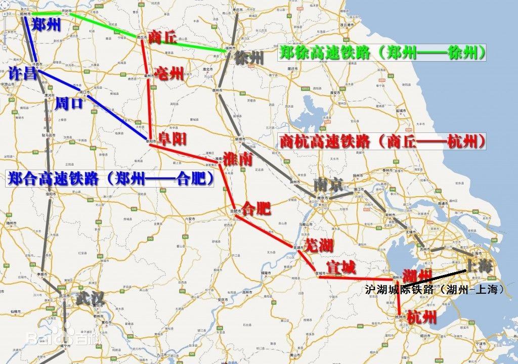 广德桃州镇地图