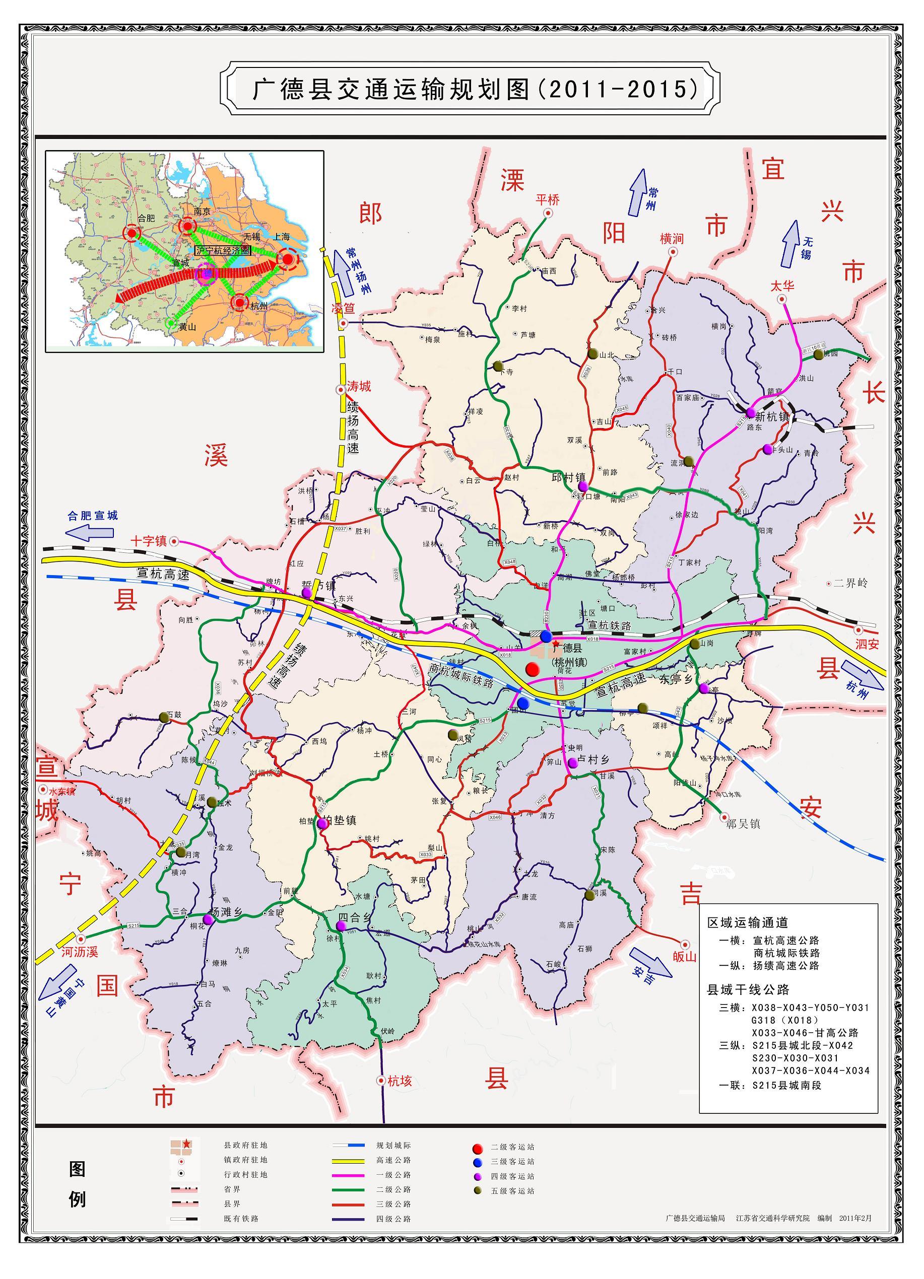 地图 1834_2540 竖版 竖屏
